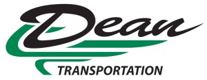 Dean-Transportation_Logo