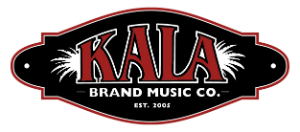 Kala Badge Est 2005 sm