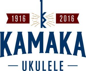Kamaka logo 2016
