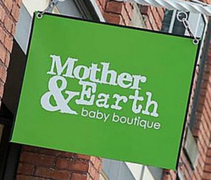 Mother-and-Earth-Baby-Boutique.jpg