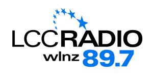 WLNZ logo 2COLOR