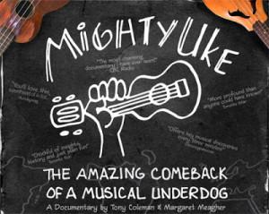 mighty-uke