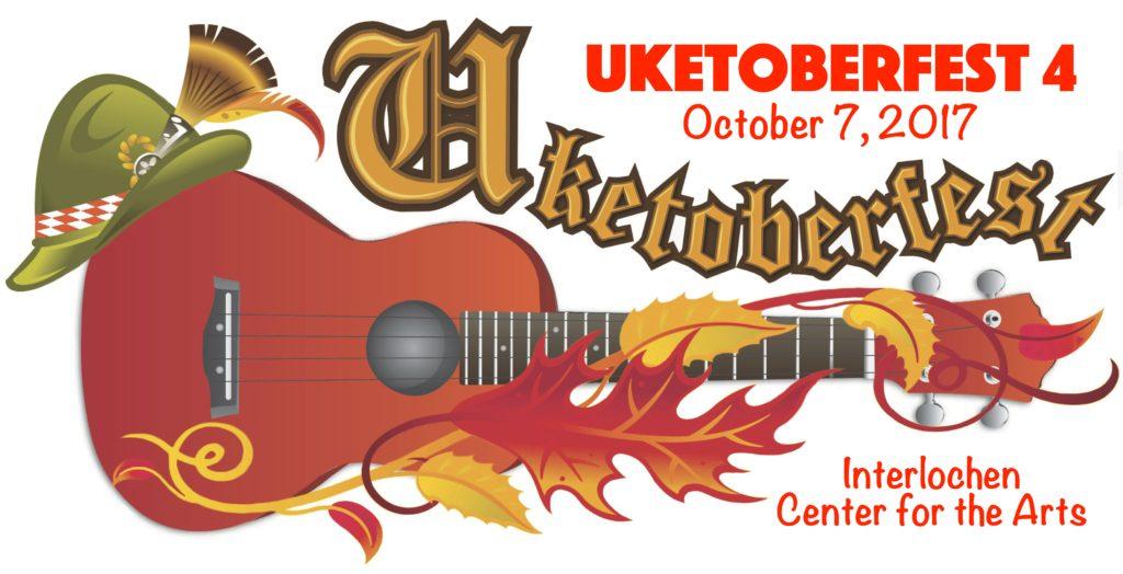 uketoberfest-4-logo