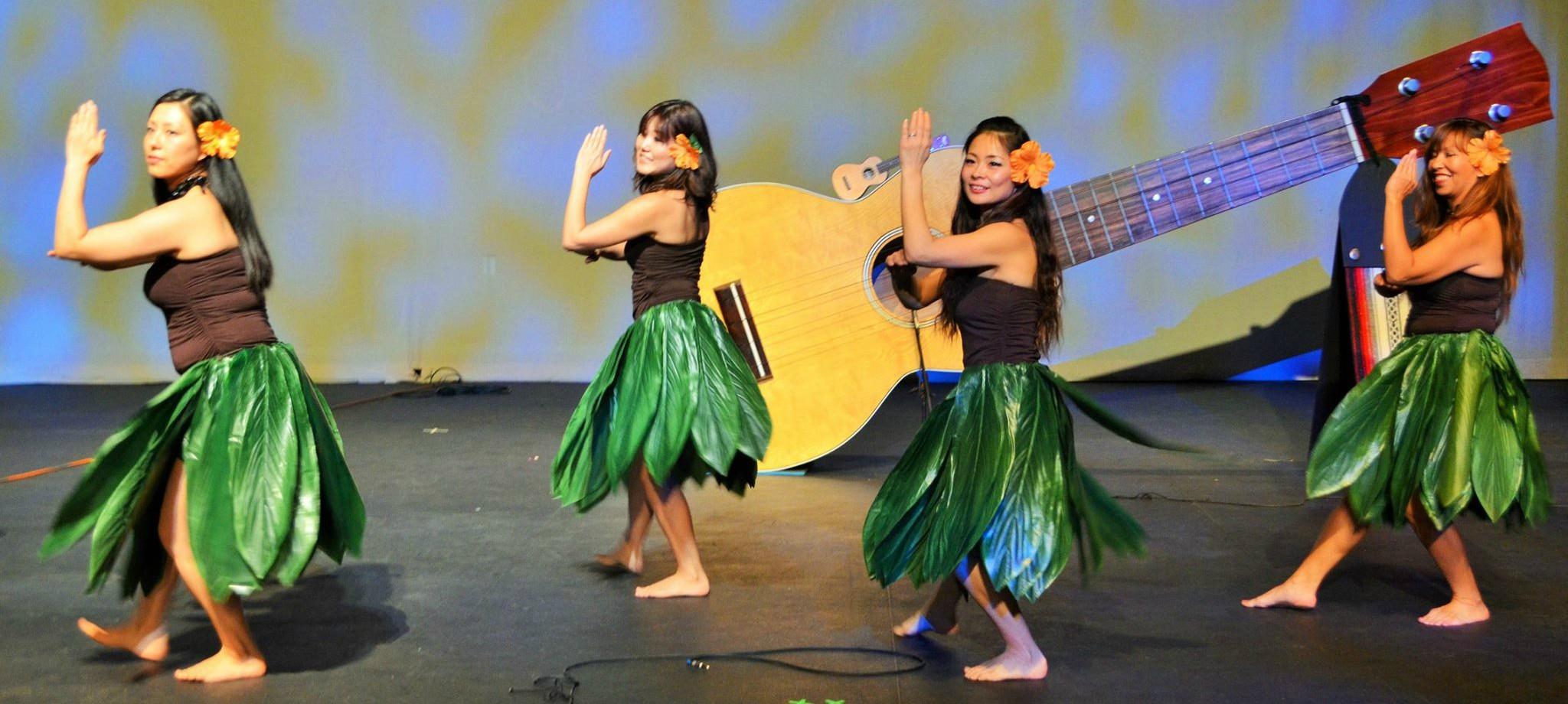 hula cropped